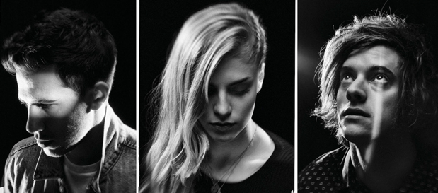 "London Grammar Release ""Truth Is A Beautiful Thing"" (Official Lyric Video)"