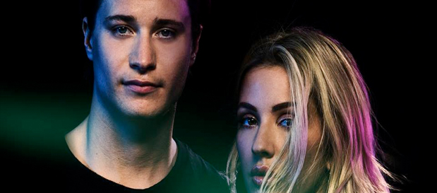 "Kygo Releases New Single ""First Time"" Featuring Ellie Goulding"