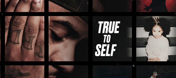 "Bryson Tiller Premieres ""Something Tells Me"" (Official Music Video)"