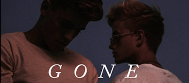 Jack & Jack Return With New EP