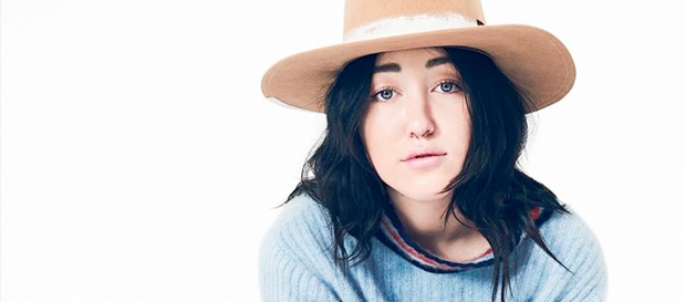 "Noah Cyrus Releases Alan Walker Remix of ""Again"" ft. XXXTentacion"