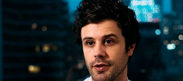 Passion Pit Announce North American Tour