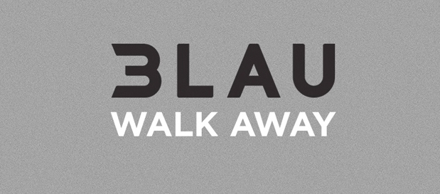 "3LAU Premiere ""Walk Away"" ft. Luna Aura (Official Music Video)"