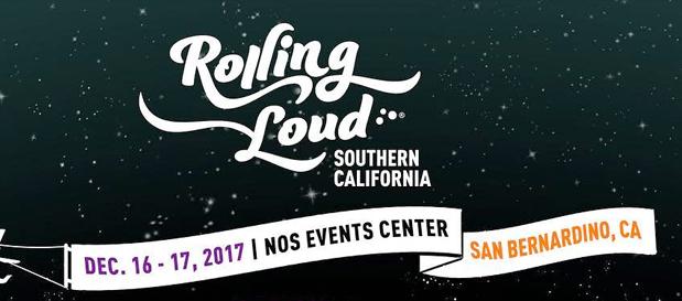 Rolling Loud Add Jaden Smith & Lil Xan to Los Angeles Date