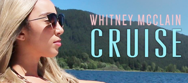"Whitney McClain Talks New Single ""Cruise"""