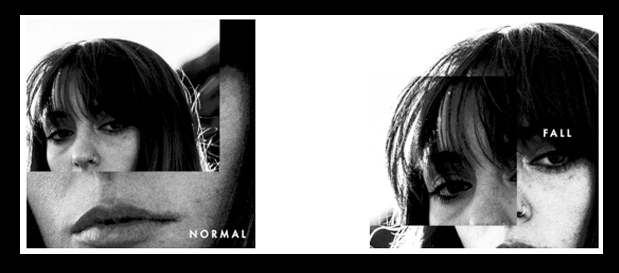 """Sasha Sloan Releases Two New Songs """"Normal"""" & """"Fall"""""""