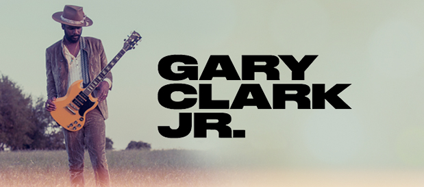 gary clark jr premieres this land official music video front row live entertainment. Black Bedroom Furniture Sets. Home Design Ideas