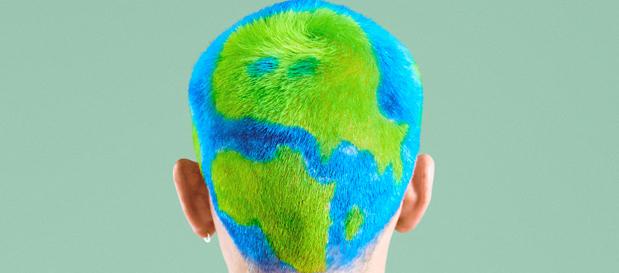 """Résultat de recherche d'images pour """"Easy Life - Earth"""""""