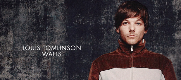 """Image result for louis tomlinson walls"""""""